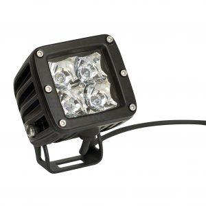 wilderness-lighting-compact-4-spot-beam-4515-p