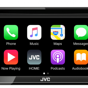 aple carplay